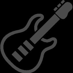 iROCK電吉他免費體驗班 12/5 & 12/14