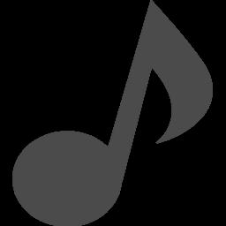 iROCK 免費樂器體驗課程